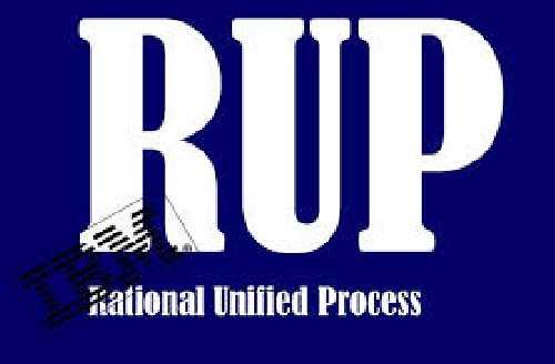 "دانلود مقاله RUP "" Rational Unified Process"""