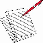207133x150 - دانلود تحقیق پیرامون ارزیابی دگرگونی های صادرات و اقتصاد کشور(مدیریت-اقتصاد-حقوق)