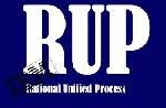 242014x150 - دانلود مقاله RUP
