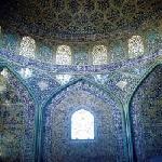 274112x150 - مقاله مسجد