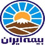 326674x150 - گزارش كارآموزي بيمه ايران