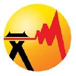 326686x150 - کارآموزی شرکت توزيع برق