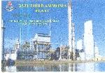 326844x150 - گزارش کارآموزی آمونياك سوم پتروشيمي رازي