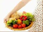 327009x150 - تحقیق بررسی رابطه ی رژیم غذایی با زایمان زودرس در زنان اصفهان