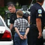 386217x150 - پایان نامه مجازاتهاي جايگزين در مورد اطفال بزهكار و تطبيق آن با اسناد بين المللي